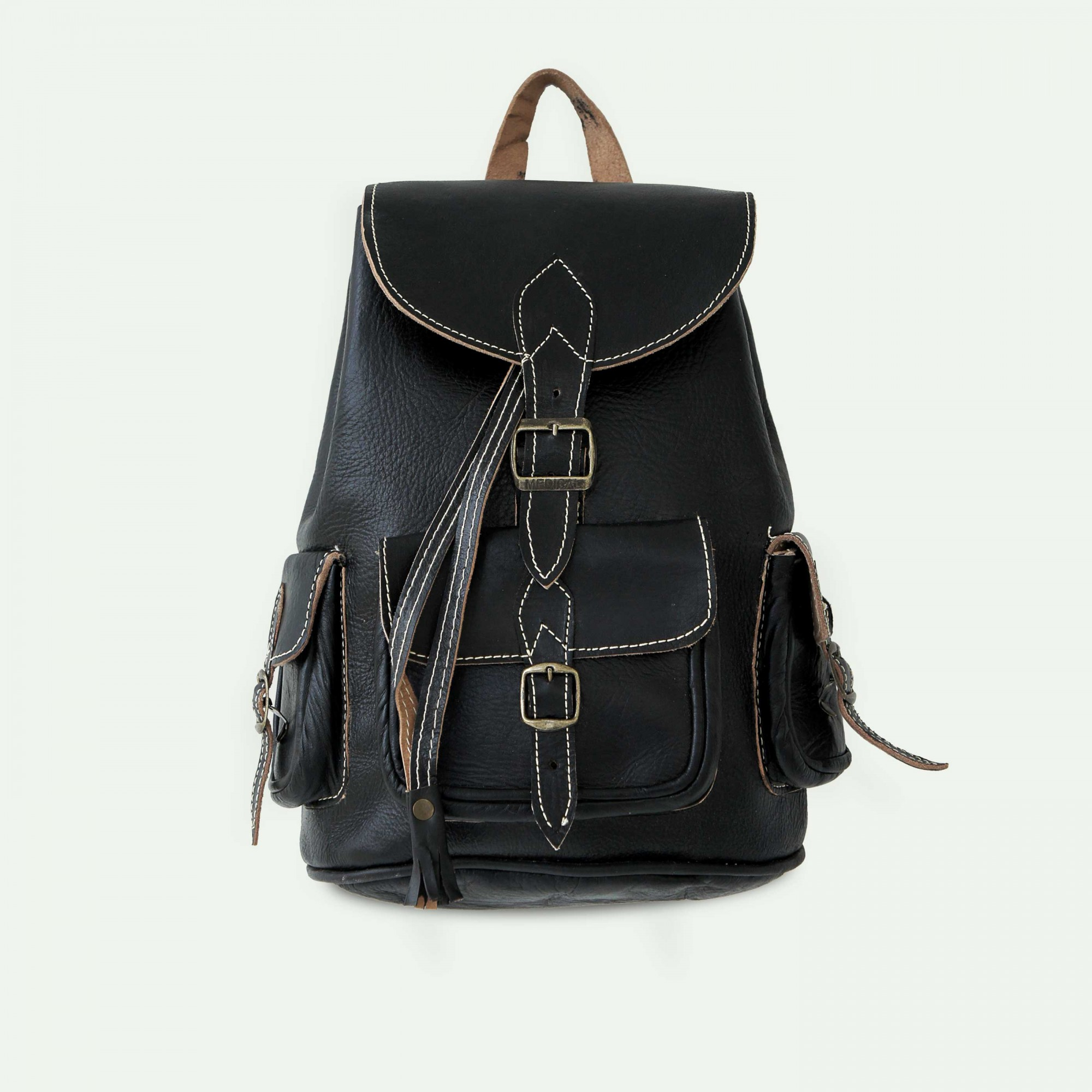 ccae3b0c505 Farfar: Backpack